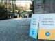 Médecin du Monde s'oppose au brevet sur les CART cells