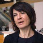 Le Dr Pistilli revient sur les grandes annonces faites lors du congrès de l'esmo 2019 dans le cancer du sein - roseup association face aux cancers osons la vie