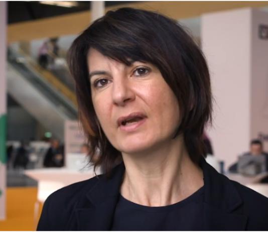 Le Dr Pitilli revient sur les grandes annonces faites lors du congrès de l'esmo 2019 dans le cancer du sein - roseup association face aux cancers osons la vie