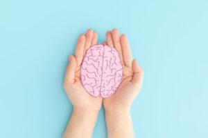 Le cancer peut causer des troubles cognitifs (mémoire, concentration) - roseupassociation - rosemagazine