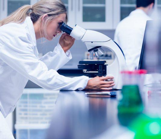 Le test HPV pourrait bientôt remplacer le frottis - roseup association
