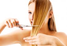 Don de cheveux perruque RoseUp Association Face aux cancers osons la vie