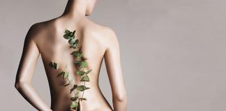 cicatrice opération rose up association face aux cancers osons la vie