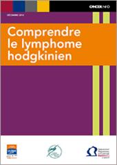 Lymphome hodgkinien - RoseUp Association