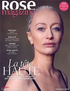 couverture rose magazine 20