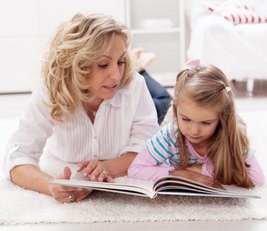 Comment annoncer son cancer à son enfant ? Des livres adaptés existent - roseupassociation - rosemagazine