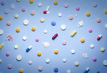 En matière d'essais cliniques, la France arrive en queue de peloton en Europe !