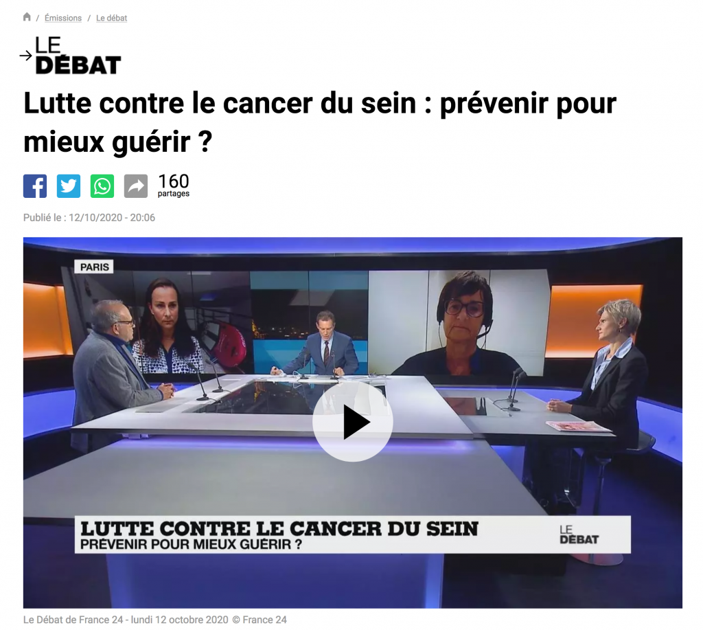 France24-le-debat-interview-isabelle-huet-ocobre-rose-202-rose-up-association-rosemagazine