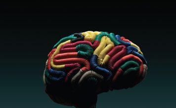L'IA va-t-elle révolutionner la cancérologie - roseup association, face aux cancers osons la vie