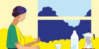 L'hormonothérapie est souvent mal supportée par les malades de cancer-Rosemagazine-Roseupassociation