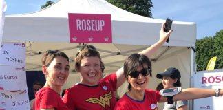 roseup-rosemagazine-coursedesheros