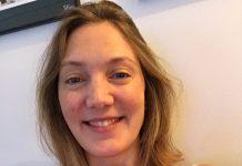 Claudy est la première femme atteinte d'un cancer ayant donné naissance à un bébé conçu par FIV d'ovocytes maturés in vitro - roseup association