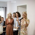 Inauguration-maison-rose-paris-roseupassociation-JulienPebrel-012