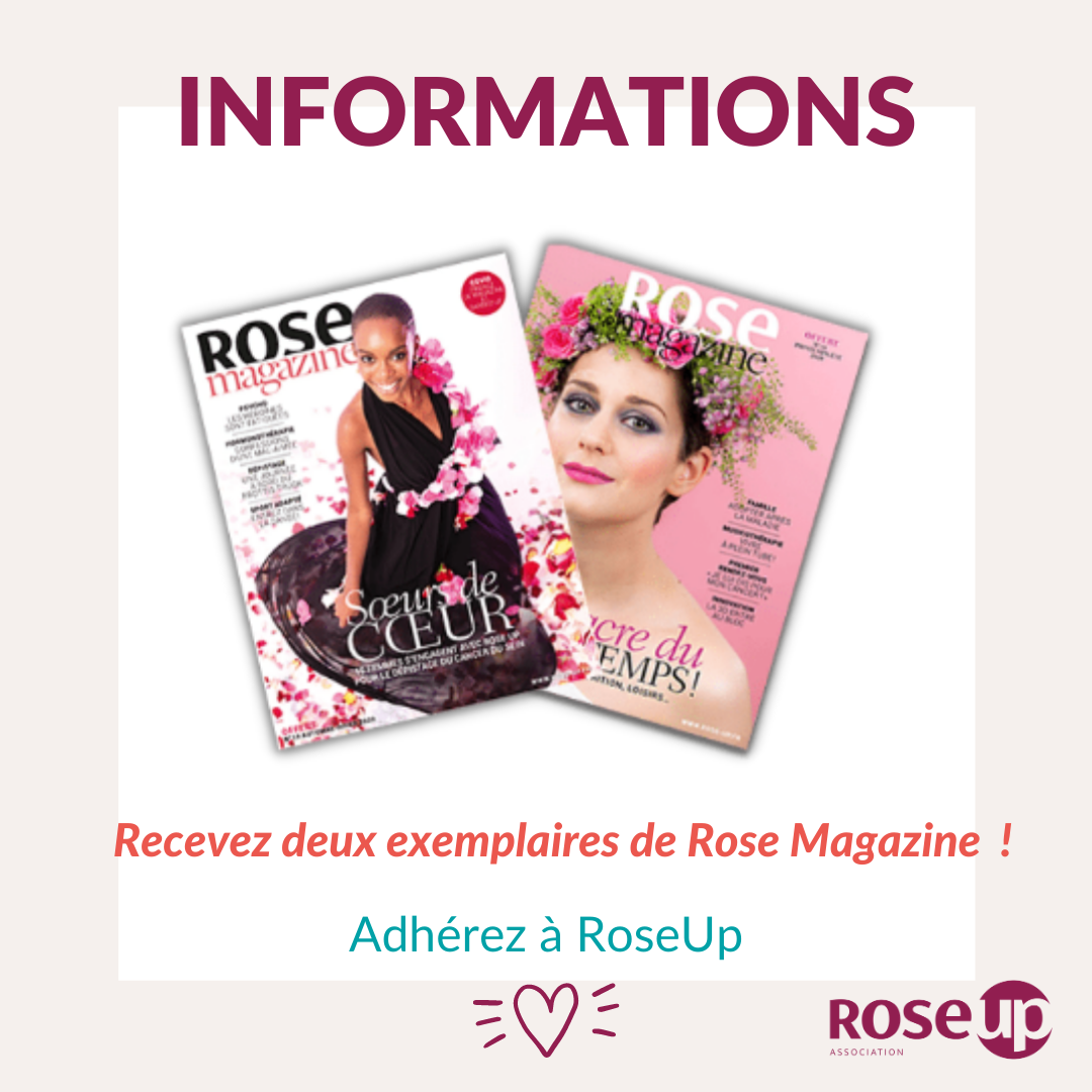 Informations-magazines-cancer-rosemgazine