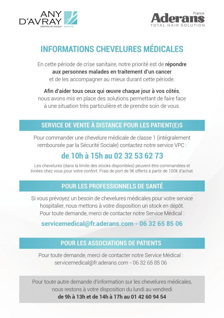 Informations-services-chevelures-médicales-rosemagazine-roseupassociation