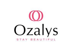Logo ozalys