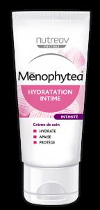 Lubrifiants-Menophytea-rosemagazine