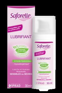 Lubrifiants-SAFORELLE-rosemagazine