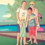 une envie d'enfants pendant la chimio - roseup association - face aux cancers osons la vie