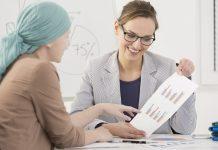 Qu'est-ce qu'un essai clinique ? RoseUp association face aux cancers osons la vie