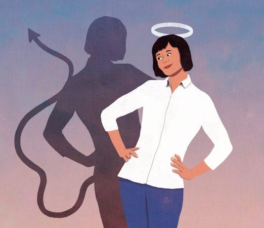 cancer-colère-émotions-RoseUp Association Face aux cancers osons la vie-Yasmine-Gateau