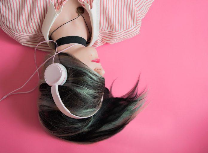 La musicothérapie permet de soulager les effets indésirables des traitements anti-cancer - roseup association - rosemagazine - face aux cancers osons la vie