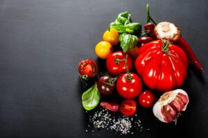 nutrition-roseupassociation-rosemagazine