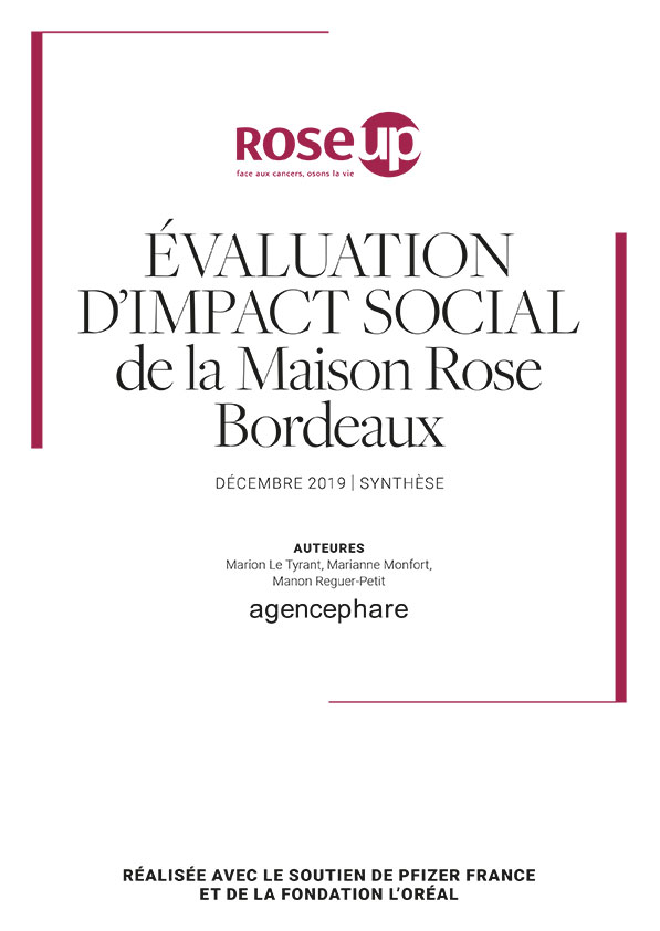 PICTO-Etude-impact-Maison-Rose-feuilletable-1