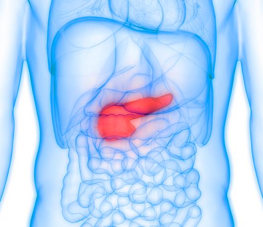 le cancer du pancréas est l'un des cancers au plus mauvais pronostic