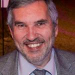 Le Pr Ivan Krakowski est travaillé aux recommandations pour la prise en charge des patients atteints de cancer. Roseupassociation. Rosemagazine. Face aux cancers osons la vie