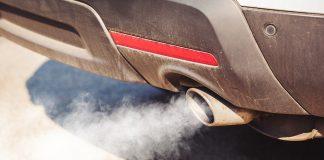 pollution aux particules fines RoseUp Association Face aux cancers osons la vie