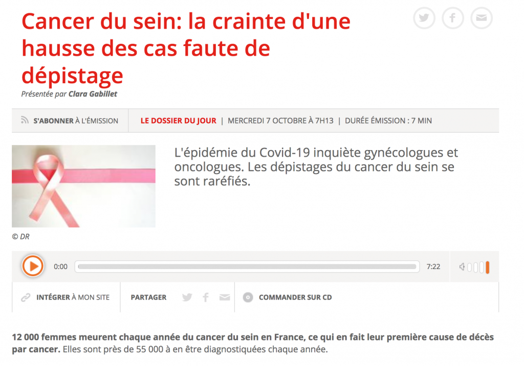 RCF-Radio-rose-up-association-cancer-sein-octobre-rose-campagne-indecents-mes-seins-2020