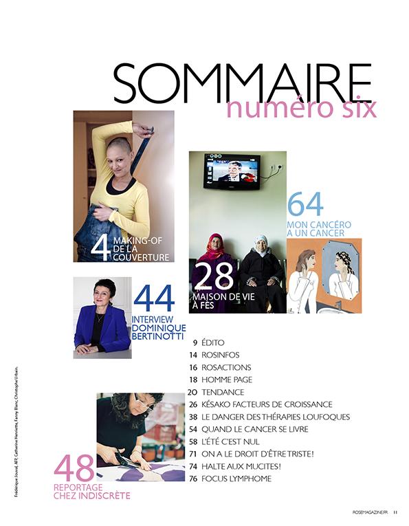 RM06-01-Rosemagazine-Roseupassociation