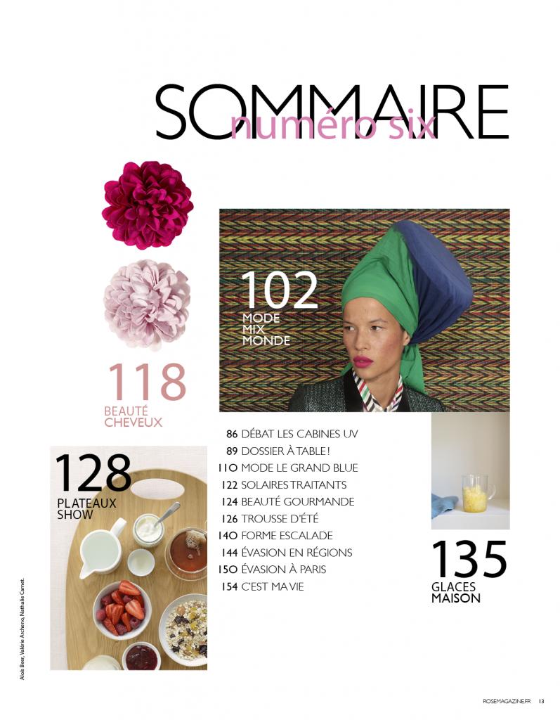 RM06-02-Rosemagazine-Roseupassociation