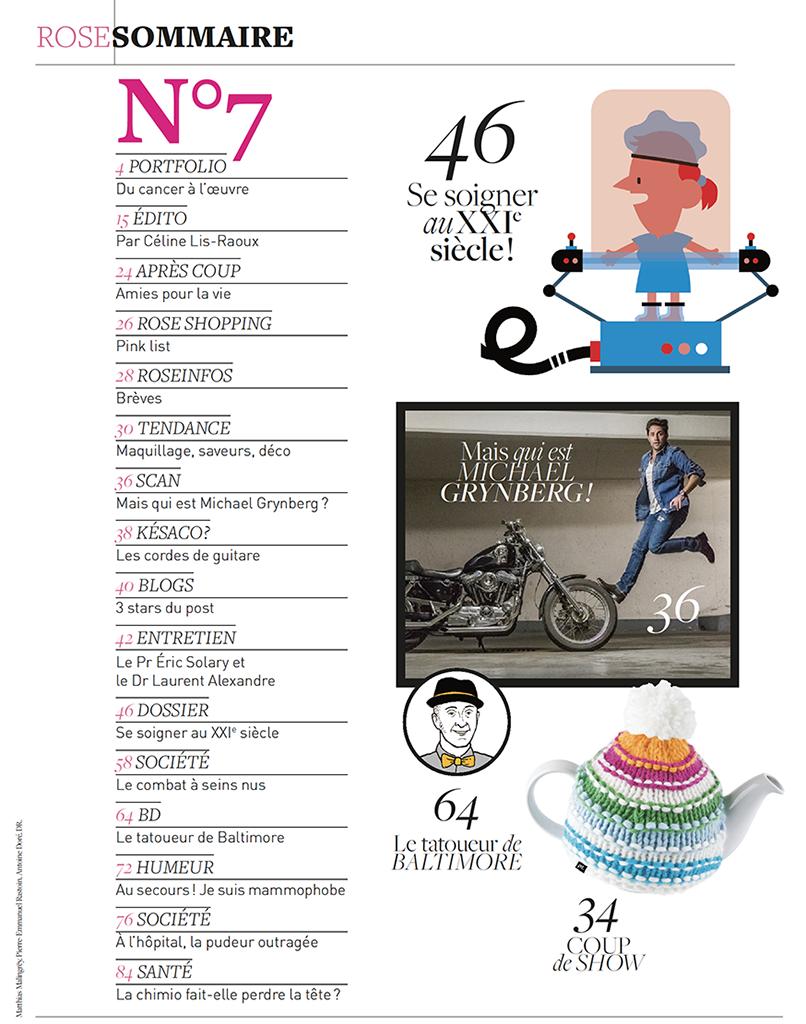 RM07-01-Rosemagazine-Roseupassociation