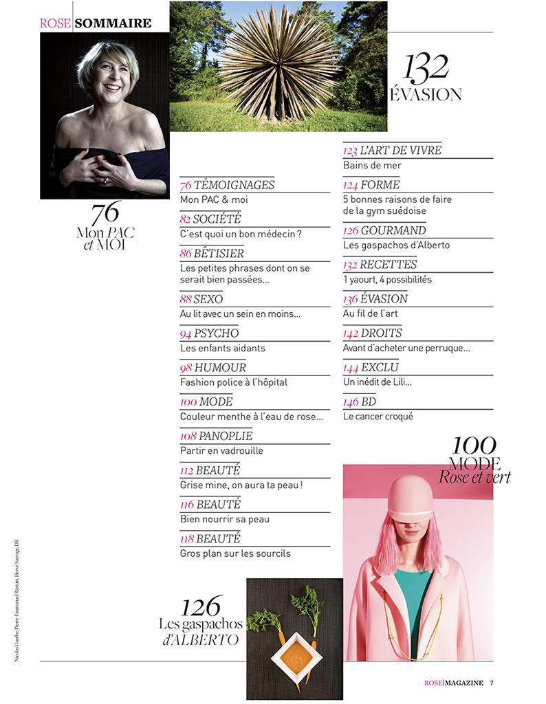 RM08-02-Rosemagazine-Roseupassociation