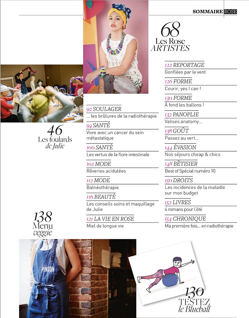 RM10-02-RM10-01-Rosemagazine-Roseupassociation