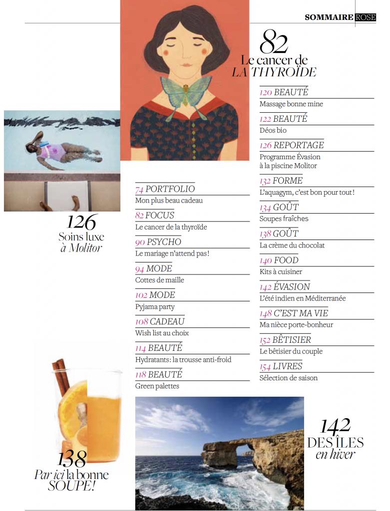 RM11-02-RosemagazineRoseupassociation