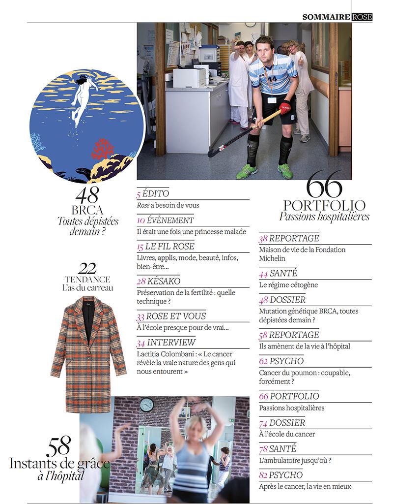 RM13-01-Rosemagazine Roseupassociation