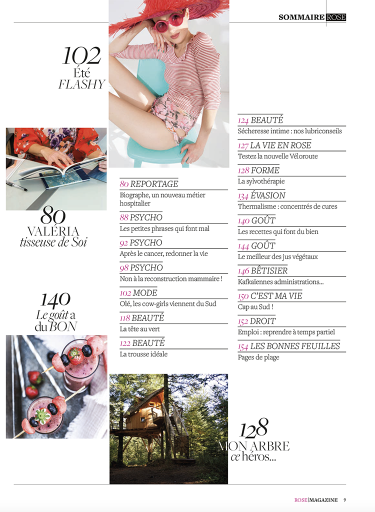 RM14-01-rosemagazine-roseupassociation