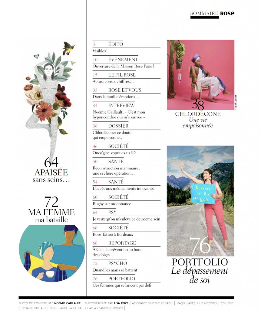 sommaire01-RM16-rosemagazine-roseupassociation