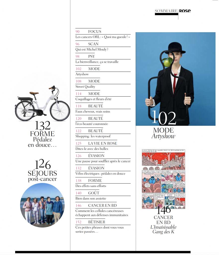 sommaire02-RM16-rosemagazine-roseupassociation