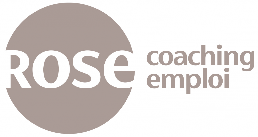 ROSE_COACHING_EMPLOI