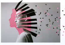role-cerveau-RoseUp Association Face aux cancers osons la vie-gettyimages-690638827