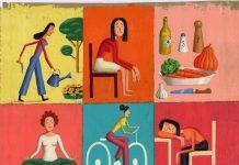 L'épuisement est une effet indésirable du lymphome. Mais face à ce handicap du quotidien, des solutions existentrosemagazine-roseupassociation