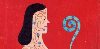 Certains lymphomes non hodgkiniens évoluent très rapidement. Une meilleure compréhension de ces cancers permet de les contrer plus efficacement-rosemagazine-roseupassociation