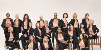 Rose-up-association-rosemagazine-19-campagne-indecents-nos-seins-PRESSE-RGB