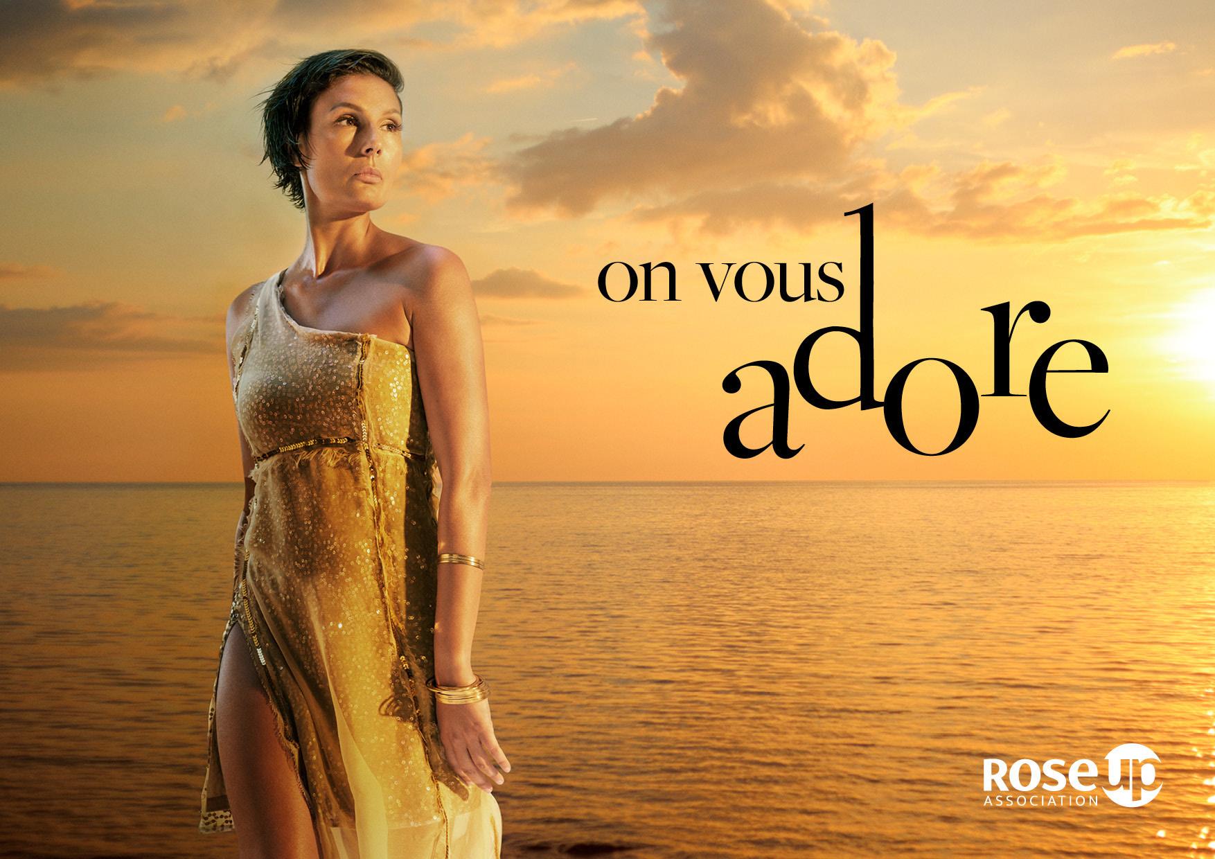 RoseUpAssociation-RoseMagazine17-Pubs-de-malades©François Rousseau_BD-08