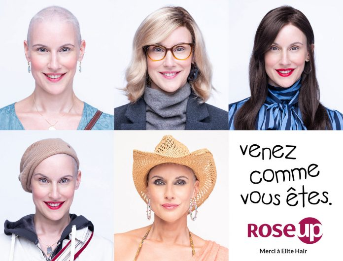 RoseUpAssociation-RoseMagazine17-Pubs-de-malades©François-Rousseau_Elite-hair-international