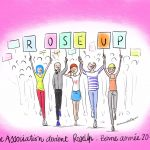 Carte-voeux-Roseup-2019-RoseUp association Rose Magazine